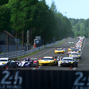 Endurance Series rF2 - build 3.00 released - Page 2 05