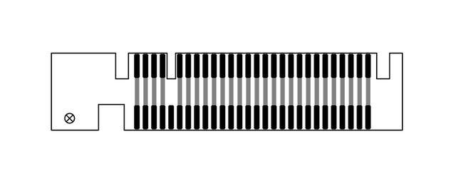ZX-Bus-3-Adapter-ps.png