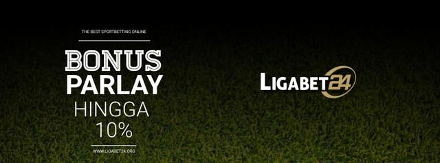 [Image: Copy-of-Soccer-team-schedule-facebook-co...y-Wall.jpg]