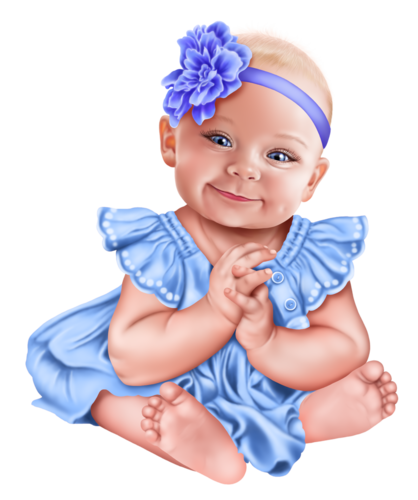 baby-with-a-kitten-png4.png