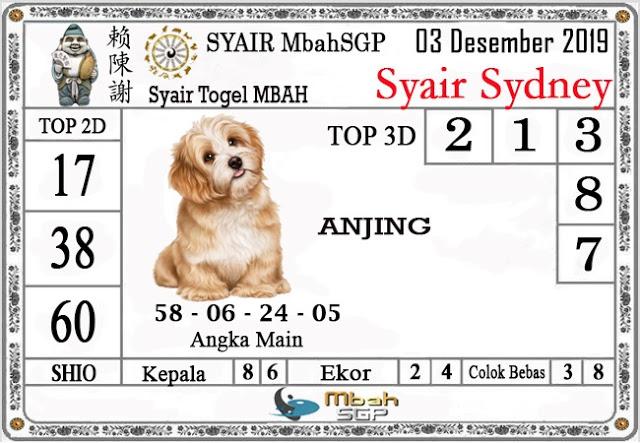 kode-syair-sdy-2