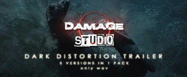 dark-distortion-trailer