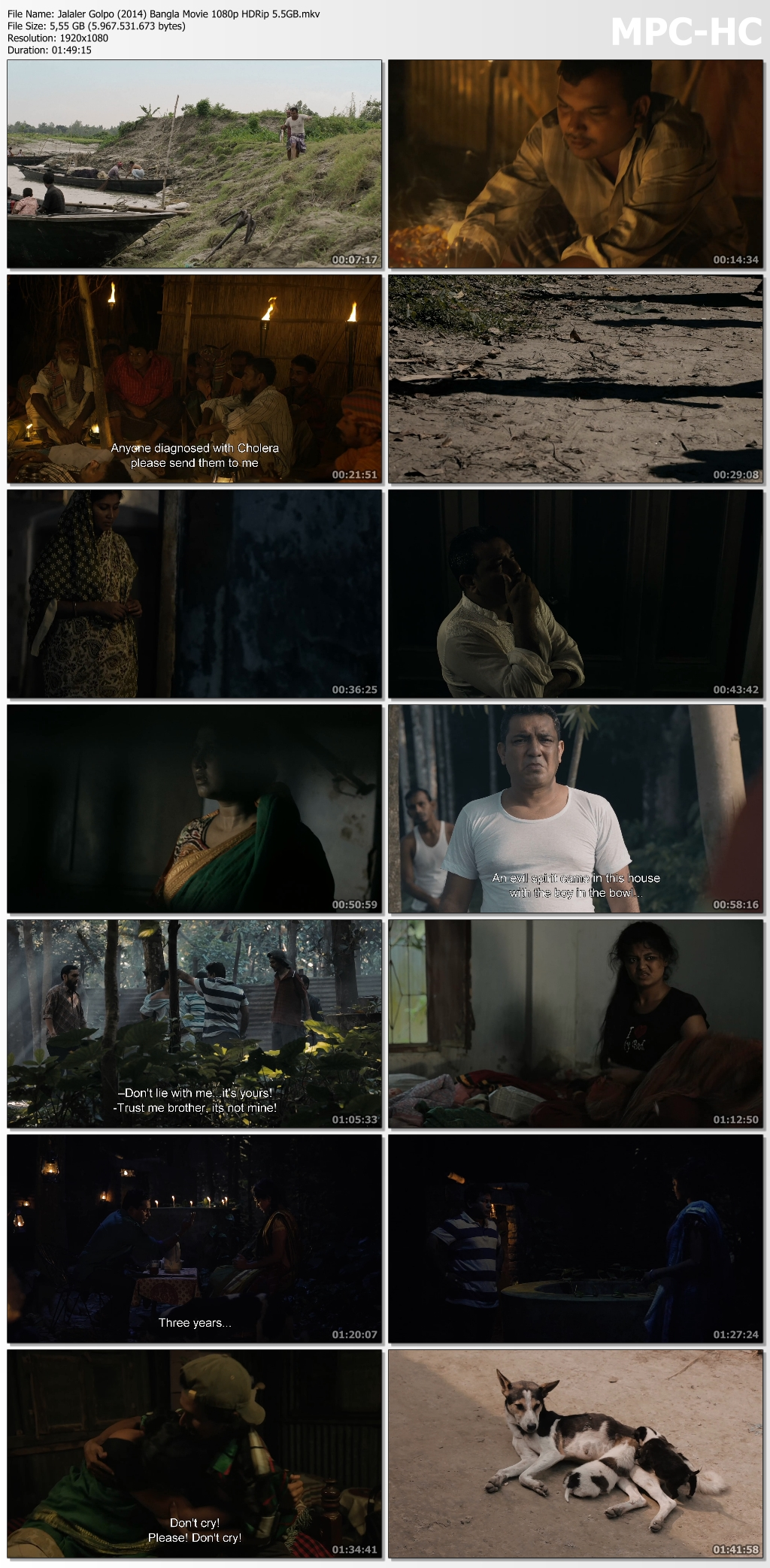 Jalaler-Golpo-2014-Bangla-Movie-1080p-HDRip-5-5-GB-mkv-thumbs