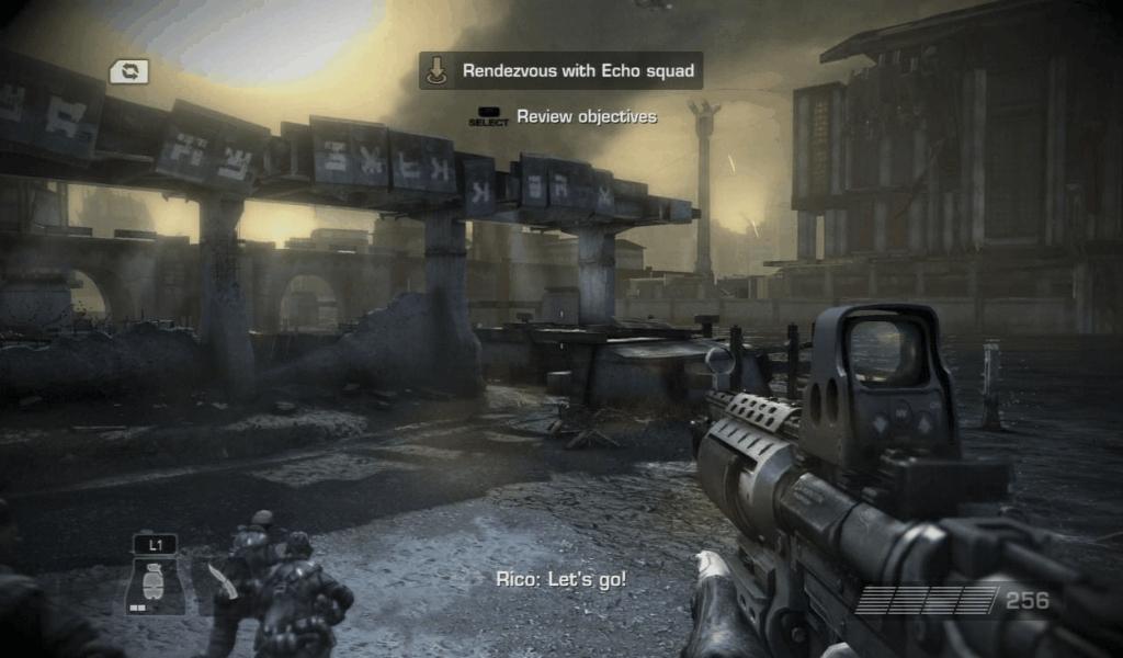 PSP Emulator Games Online