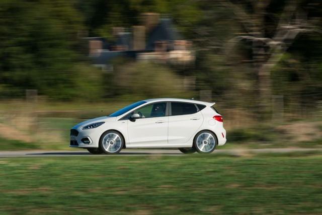 2017 - [Ford] Fiesta MkVII  - Page 16 0-FFCE5-EB-CAEE-4865-A1-CE-D93-E95-DE3323