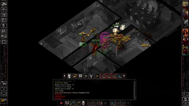 Base-Profile-Screenshot-2020-05-25-21-19-57-09.png