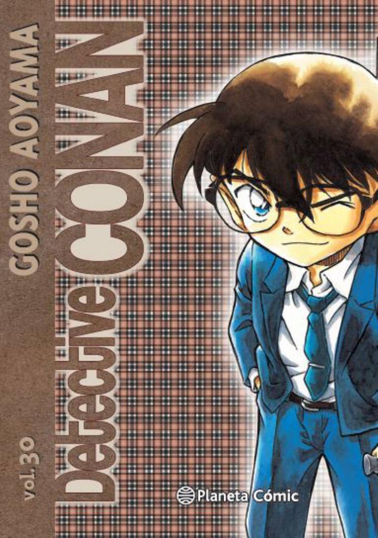 portada-detective-conan-n-30-nueva-edicion-gosho-aoyama-202004241244.jpg
