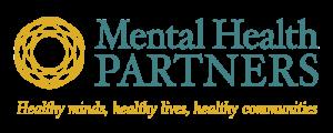 MHP-Color-Logo-rgb-400dpi-740x402