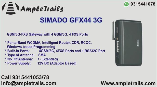 SIMADO-GFX44-3-G