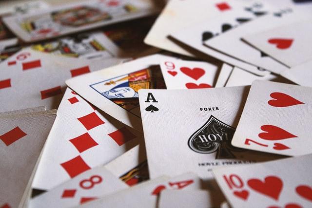 https://i.ibb.co/xLdhP15/play-on-gambling-site.jpg