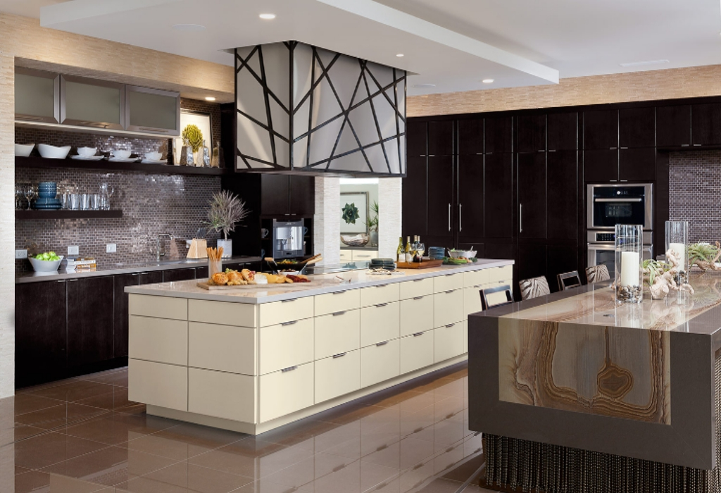 The Secret For Gallery Hopper Kitchen Remodeling Designs Revealed in 5 Simple Measures