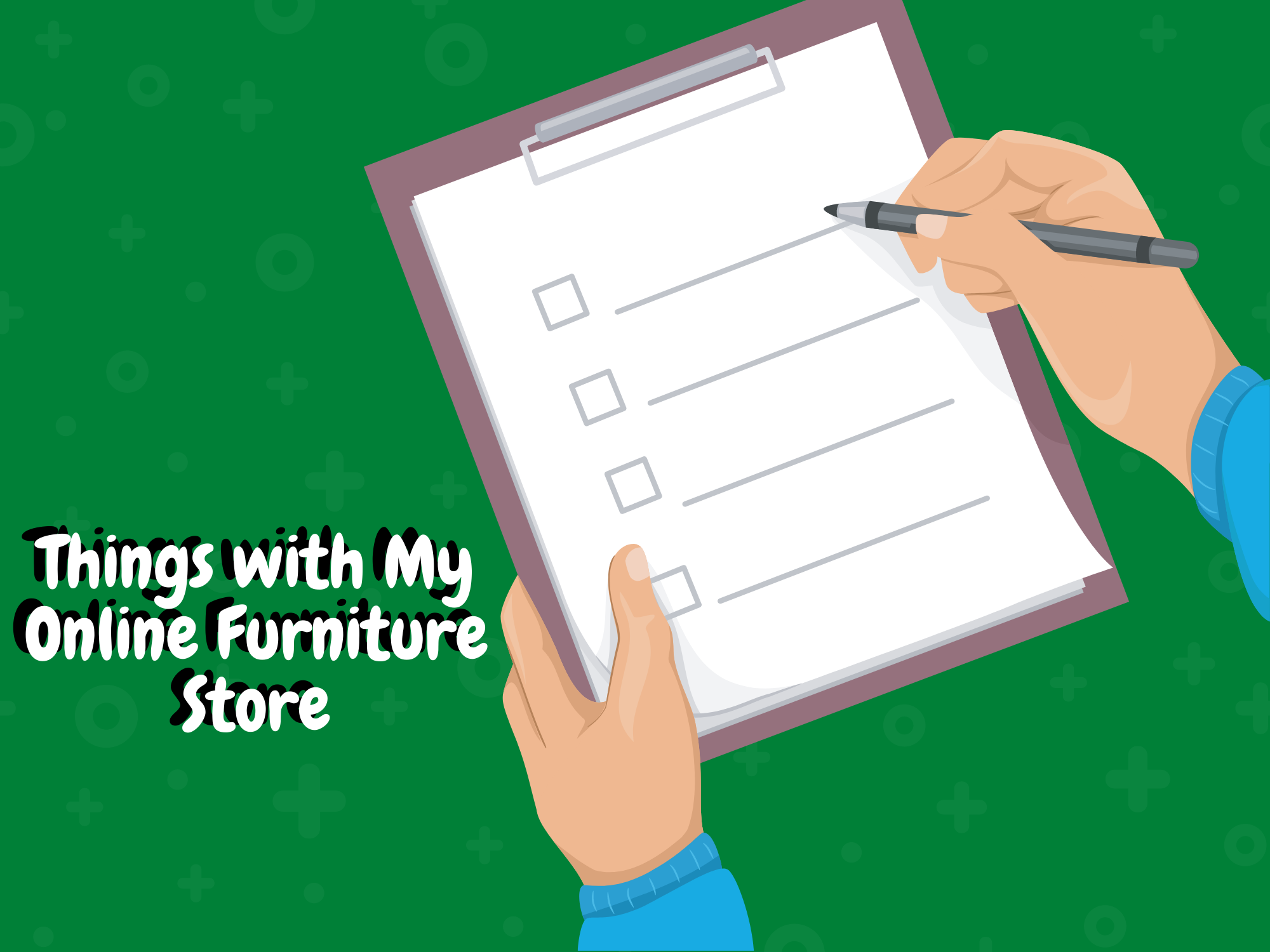 Things-with-My-Online-Furniture-Store