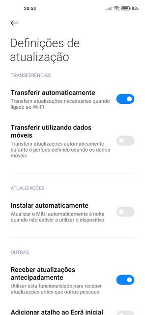 Screenshot-2021-06-10-20-53-59-502-com-android-updater.jpg