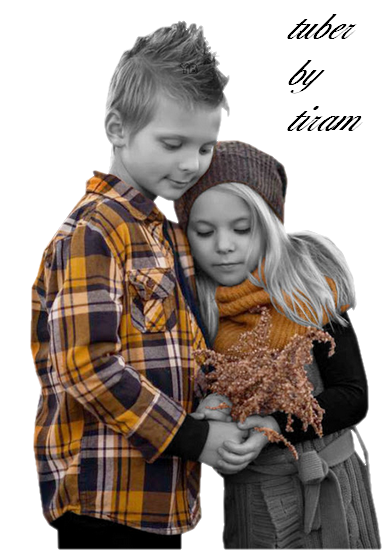 couples-enfant-tiram-36