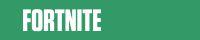 Ver productos frikis de Fortnite