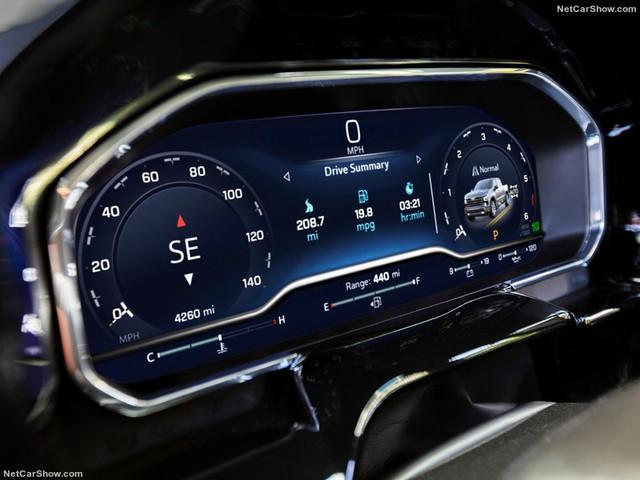 2018 - [Chevrolet / GMC] Silverado / Sierra - Page 3 C4647-B25-B174-425-A-9044-FFFFF32-CAD1-A