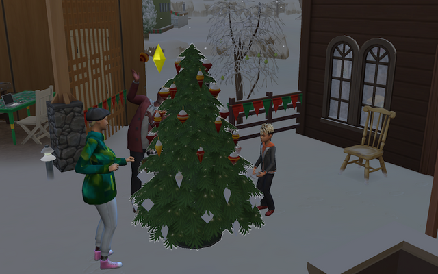 21-all-set-for-outdoor-winterfest.png