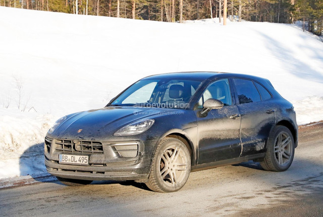 2022 - [Porsche] Macan - Page 2 ED1-C913-C-C8-C9-4011-9-DF1-03-DF28-A3-DE9-B