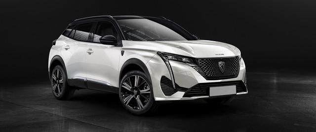 Peugeot-2008-2023-1