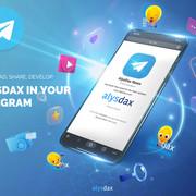 AlysDax - alysdax.com - Página 3 D9580946307176b224e0475c17f69948