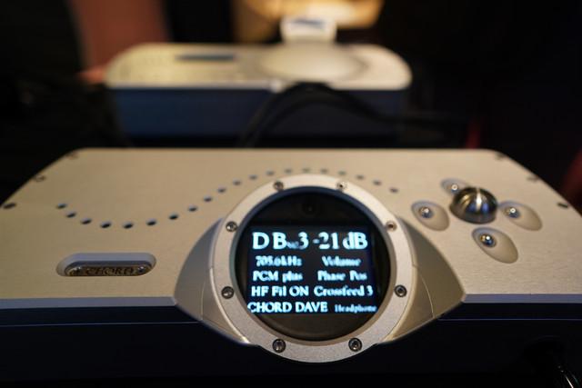 DSC02355