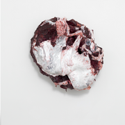 Anish-Kapoor-oral.png