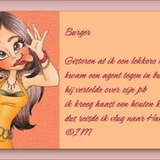 6Burger