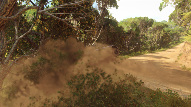 dirtrally2-2021-04-05-21-31-59-67.png