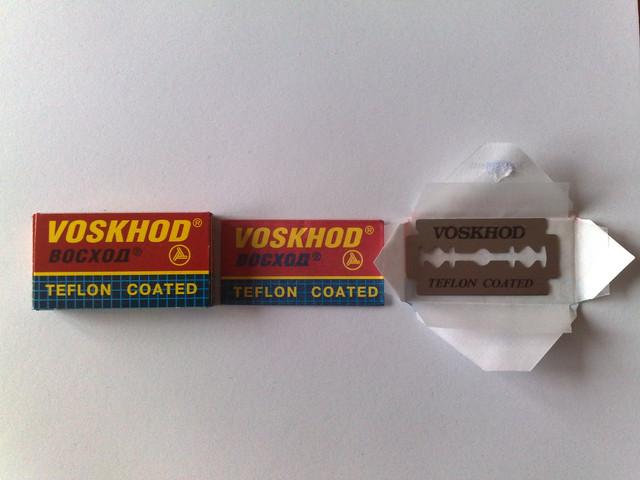 [Resim: Voskhod.jpg]