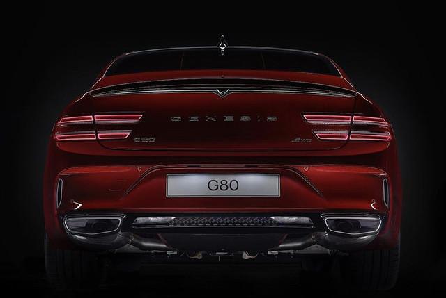 2020 - [Genesis] G80 - Page 5 234575-DE-2-A13-4-F99-A727-25075-BEBC219