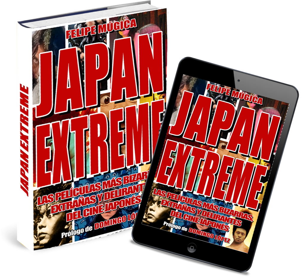 japan-cover.png