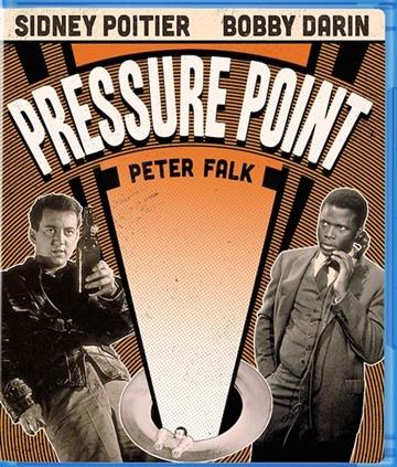 pressurepo.jpg