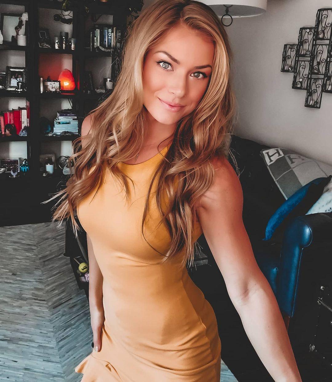 Nikki-Leigh-6
