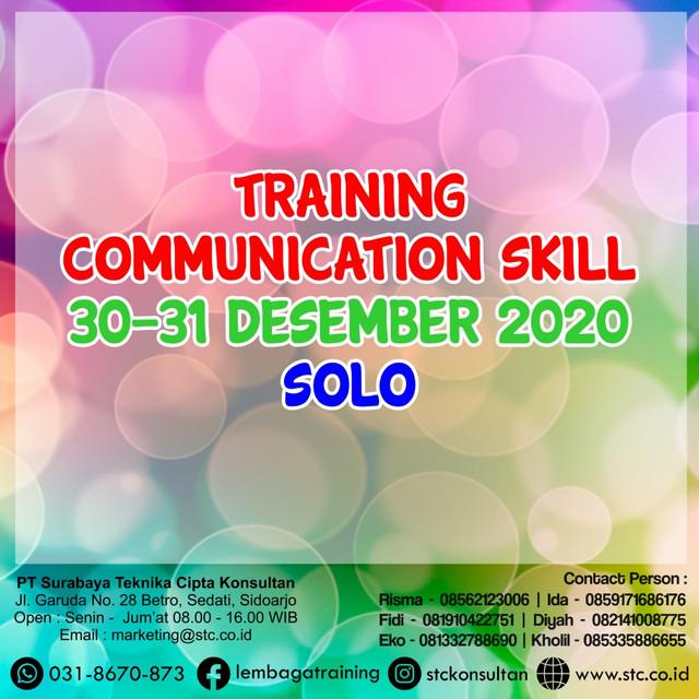 Jadwal-Desember-2020-263