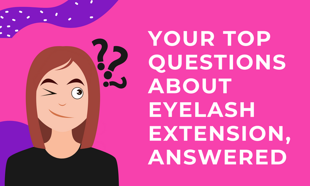 Your-Top-Questions-About-Eyelash-Extension-Answered