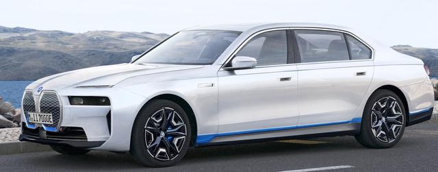 2022 - [BMW] i7 4-D926-C28-4-C11-4878-902-B-DE9-DEF35262-B