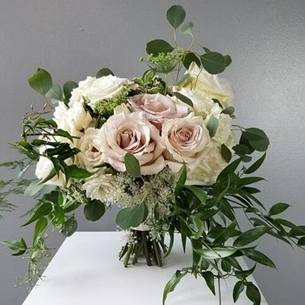 Baltimore-Florist
