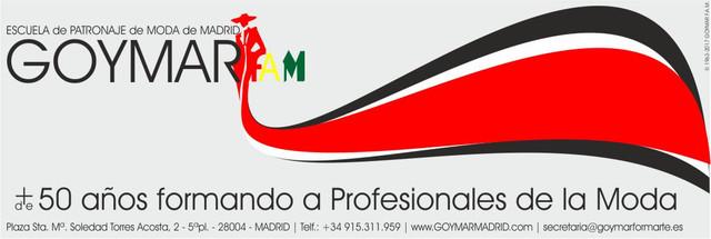 Goymar-Publicidad2019