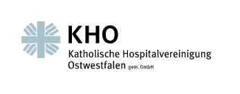KATHOL-1