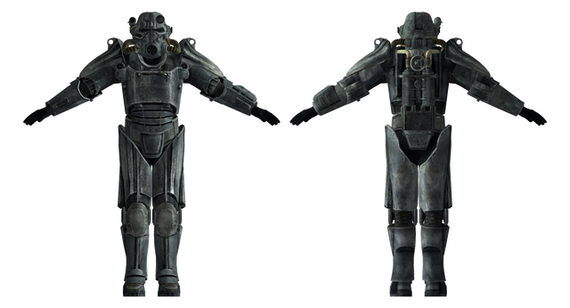 DRAGON BONE SKYRIM ARMOUR  SCALA 1:1 INDOSSABILE COSPLAY costume armatura armi