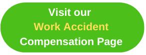work accident compensation button