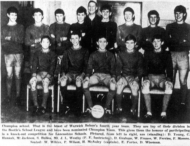1968-January-Warwick-Bolam