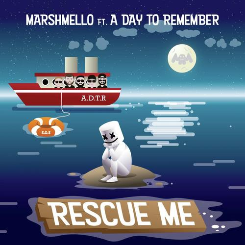 [Image: Rescue-Me-feat-A-Day-To-Remember-English...00x500.jpg]