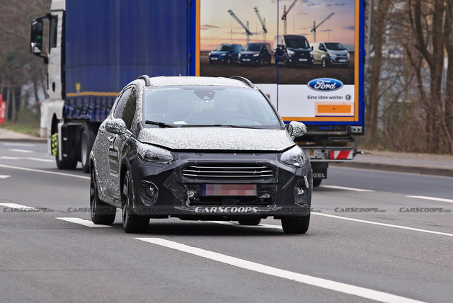 2017 - [Ford] Fiesta MkVII  - Page 17 A0-D27-FDF-CD0-C-415-A-8367-1079-CC6-DBDC5