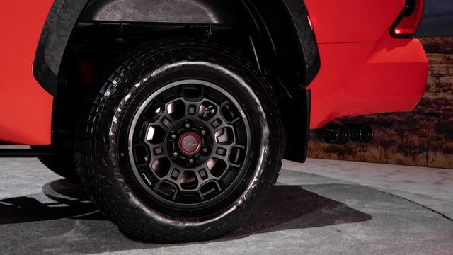 2021 - [Toyota] Tundra - Page 2 9-C206485-80-F5-46-DA-A8-D7-6-F291-A13201-A