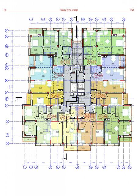 Schorsa 2 floor