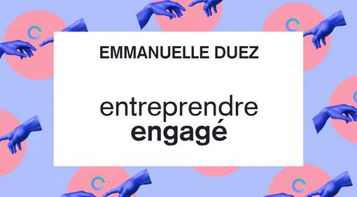 entreprendre-engage.png