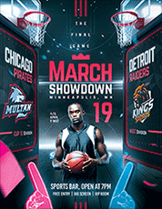 march-madness-basketball-flyer-template-march-madness-college-final-four