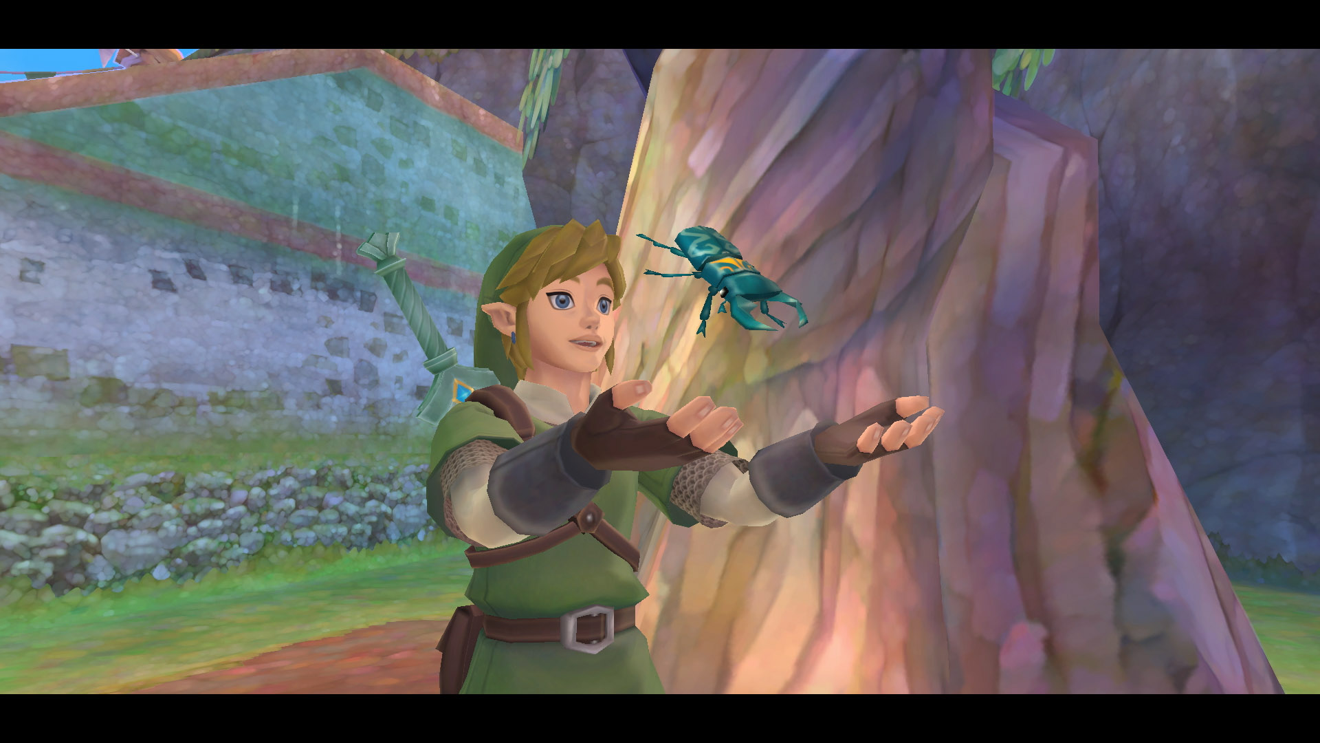 Switch-Zelda-SSHD-ND-Feb-SCRN32