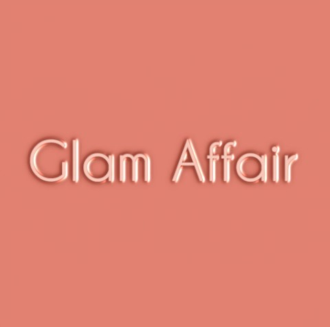 GLAM-AFFAIR
